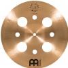 Meinl PA12TRCH Pure Alloy Trash China 12″ cymbal