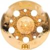 Meinl B14DUMUTR Byzance Dual Multi Trash 14″ cymbal