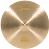 Meinl Cymbals B16JETC