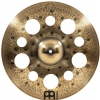 Meinl PAC18TRC Pure Alloy Custom Trash Crash 20″ cymbal