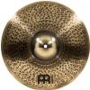 Meinl PAC15MTH Pure Alloy Custom Medium Thin HiHat 15″ cymbal