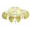Amedia Classic Cymbal Set HH14, Cr16, R20 + Spl8