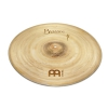 Meinl Cymbals B22SAR