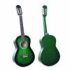 Alvera ACG 100 GB 1/2 klassische Gitarre