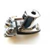 Yamaha U0110131 tom-tom mount F2 (część)