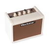 Blackstar FLY 3 Acoustic Mini Amplifier