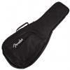 Fender Urban Acoustic Mandolin Gig Bag pokrowiec