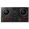 Pioneer DDJ-200 USB controller for DJ