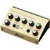 Ibanez AGP10 acoustic guitar preamplifier