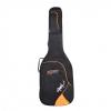 Canto BCL 1/4 1.5 Tasche für klassische Gitarre
