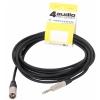 4Audio MIC2022 PRO 6m Leitung