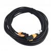 Accu Cable STR True PLC 15