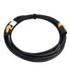 Accu Cable STR True PLC 7