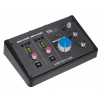 SSL Solid State Logic SSL2+  Professional USB Audio Interface with 2 In/4 Out