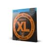 D′Addario EXL 160/5
