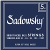 Sadowsky SBN 45BXL