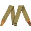 Fender Weighless  tweed pasek
