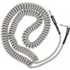 Fender PRO COIL CABLE 30′ WHT TWD kabel gitarowy