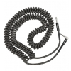 Fender PRO COIL CABLE 30′ GRY TWD kabel gitarowy