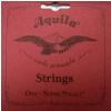Aquila New Nylgut Out Set, Iraqi tuning