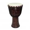 Tycoon TFAJ-10MA Djembe 10″ instrument perkusyjny
