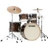 Tama Shell Kit5 Superstar Classic Gloss Java Lacebark Pine  zestaw perkusyjny