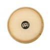 Meinl TS-C-01 7″ bongo head