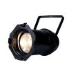 American DJ PAR Z100 3K - reflektor LED, regulowany kąt świecenia