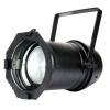 American DJ PAR Z100 5K - reflektor LED, regulowany kąt świecenia