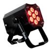 American DJ MOD HEQ100 - reflektor LED