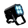 American DJ MOD QA60 - reflektor LED