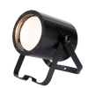 American DJ COB Cannon Wash DW ST reflektor LED