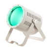 American DJ COB Cannon Wash Pearl ST reflektor LED