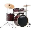 Tama IE52KH6W-BWW Imperialstar + Meinl MSC Set zestaw perkusyjny
