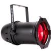 American DJ PAR Z120 RGBW - reflektor LED, regulowany kąt świecenia
