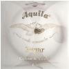 Aquila 155C Sugar classical guitar strings