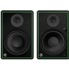 Mackie CR 8 X BT studio monitor (pair), bluetooth