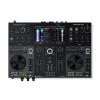 Denon DJ Prime Go 2-channel DJ console