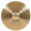Meinl Cymbals B20FRR