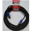 4Audio LS2250 10m Leitung
