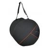 Gewa 231495 Gig Bag for Bass Drum Premium - pokrowiec 18x14