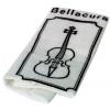 Bellacura - ściereczka do skrzypiec