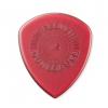 Dunlop 549 Flow Standard grip kostka gitarowa 1.50 mm