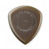Dunlop 547 Flow Jumbo grip 3.00 mm