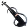 M Strings JSDS-1311