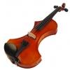M Strings CTDS-1004 skrzypce elektryczne 4/4