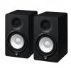 Yamaha HS5 MP active monitor (pair)
