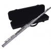 Dimavery QP-10C flute