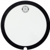 Big Fat Snare Drum ″Medford Square″ 14″ drum head silencer