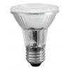 Omnilux PAR-20 230V SMD 6W E-27 LED 3000K - źródło światła LED (żarówka)